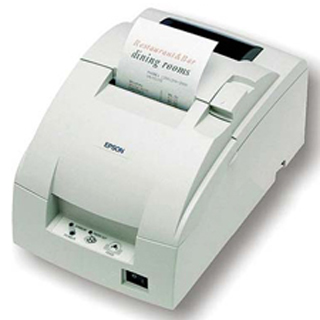 爱普生打印机m188d连接线