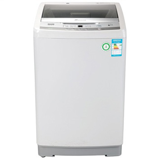 三洋(sanyo) xqb75-m1155 洗衣机