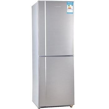 新飞bcd-197k 冰箱的图片