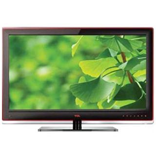 tcl46英寸led电视l46p11fbdeg 怎么样?