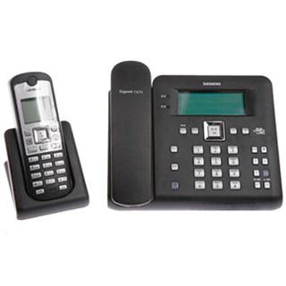 西门子 电话机 c675怎么样?