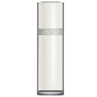 海信(hisense)2匹立柜式家用冷暖直流变频空调kfr-50lw/08fzbpc