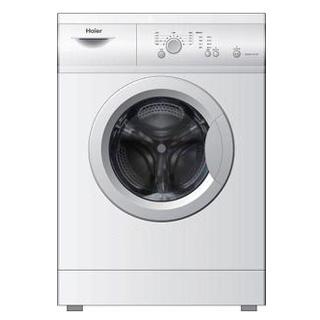 海尔(haier)洗衣机xqg50-810