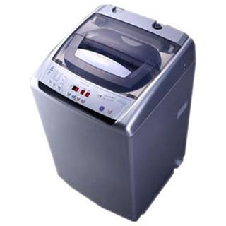 小天鹅洗衣机xqb62-3268g的图片