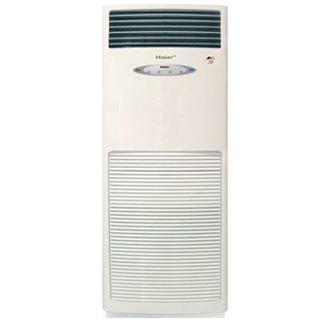 海尔5匹商用立式冷暖空调kfr-120lw/6302