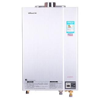 恒温效果,热水器工作时cpu控制电路通过进出水水温