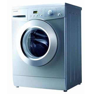 小天鹅洗衣机xqg60-1036es