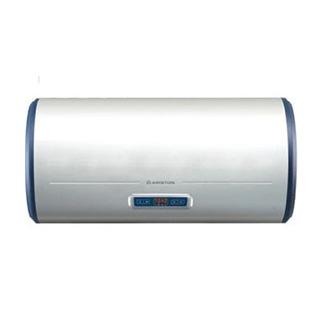 阿里斯顿电热水器al50sh1.5t
