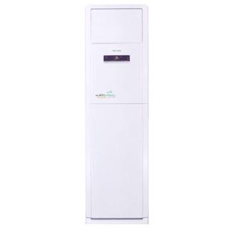 格力空调清新风kfr-72lw/(72568)fnea-4一级能效3p冷暖柜机